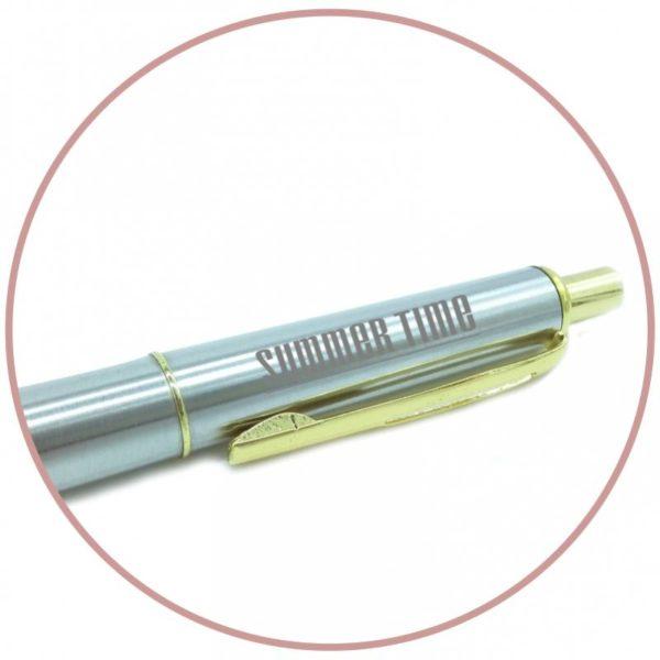 boligrafo-metalico-moscu-2