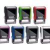 sellos-trodat-4910-ecologico-colores