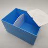 Porta Esferos Plástico Rectangular 6915 Galeria 2