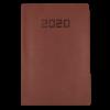 Agenda 2020 Ejecutiva Master 2007B5 cafe