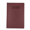 Agenda 2020 Ejecutiva Master 2007B5 vinotinto