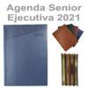 Agenda 2021 Ejecutiva Senior 2101B5 general